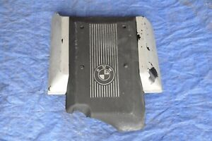 2001 Bmw X5 E53 4 4l 3 Engine Motor Cover Oem
