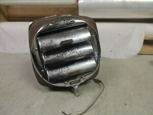 1930 s Arvin Vintage Automotive Hot Water Car Truck Heater