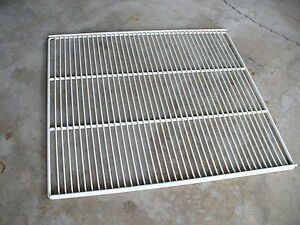 Shelves For Display Coolers In Many Sizes Available True Beverage Air