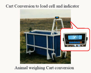 Livestock Vet Scale Veterinary Scale Hog Scale Sheep Scale And Goat Scale