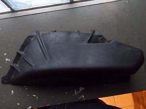 Nos 71 72 73 Chevy Vega Powerglide Transmission Under Shield Panel Cover 3978775
