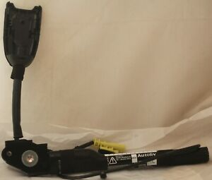 Seat Belt Tensioner Retractor Genuine Gm 19259285 Fits Multiple Makes In Stock