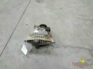 2004 Ford Explorer Rear Axle Differential 3 55 Ratio Awd