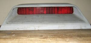 Ford Part G 901a Middle Rear Brake Light Console Crown Vic Free Us Shipping