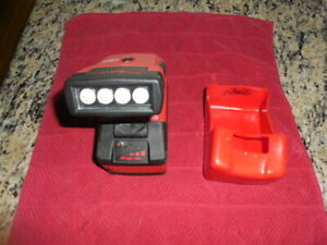 An Excellent Snap On Ctl7850 Light ctb8185 18v Battery Ctb8185boot Battery Cov