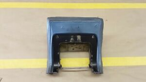 68 69 70 71 Ford Torino Fairlane Console Ash Tray Holder