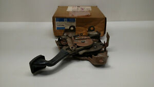 Rare Vintage 1988 1994 Lumina Regal Cutlass Grand Prix Nos Parking Brake Assembl