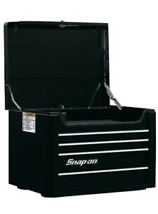 Snap On Kra4014fpc Black New