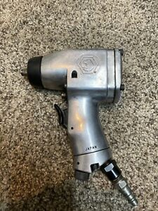 Matco Tools Model Mt 1722 3 8 Drive Auto Air Tool Pneumatic Impact Wrench Gun