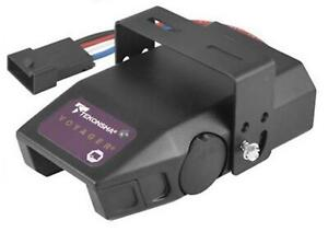 Cequent 9030 Voyager Electronic Brake Control System