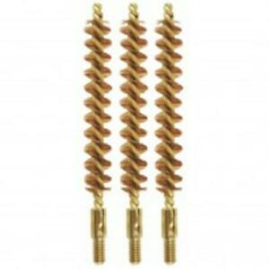 Tipton Best Bore Brush .22 Cal 3pk Other Hunting Reloading Equip $30.89