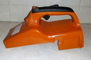Shroud Cover Handle For Stihl Ts400 Concrete Saw