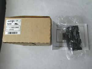New Red Lion T4811000 Process Temperature Controller