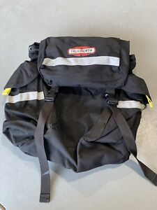 True North Pack Wildland Firefighting Medic Backpack Portion