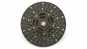 Centerforce 380800 Clutch Disc Fits 99 04 Mustang