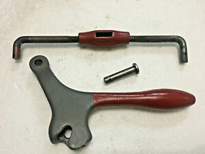 Very Nice South Bend 9 Lathe Countershaft Tensioner Belt Tention Assembley