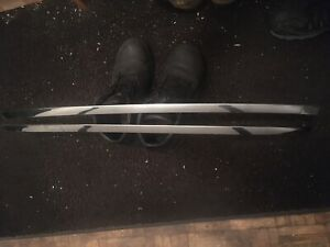 Oem 1962 63 Dodge Polara B Body Lower Front Windshield Trim