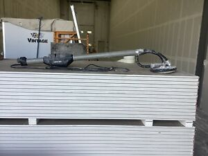 Power Cable 7800 4 7 Amp Dry Wall Sander For Parts