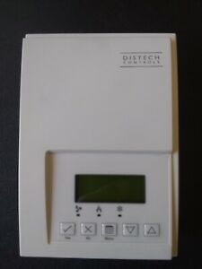 Ecb stat hp bacnet Ms tp Heat Pump Controller Thermostat