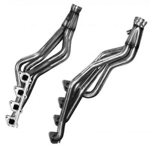 Kooks Custom Headers 13522400 Stainless Steel Headers Fits 10 14 F 150