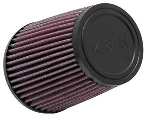 K n Filters Ru 3550 Universal Air Cleaner Assembly
