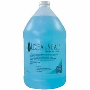 Preferred Postage Supplies One Gallon Of Sealing Solution Compatible Replacement