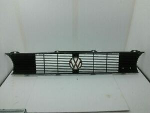 Grille Convertible Fits 77 84 Rabbit 858872