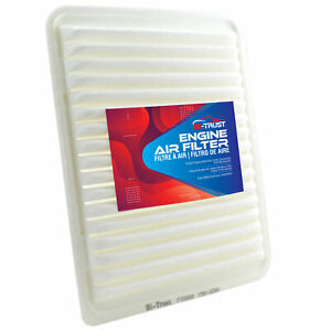 Af5625 Ca10163 Air Filter For 2005 2020 Toyota Tacoma 2 7l U S Local Delivery