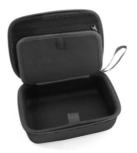 Wireless Digital Microscope Case Fits Skybasic Microscope And More Case Only