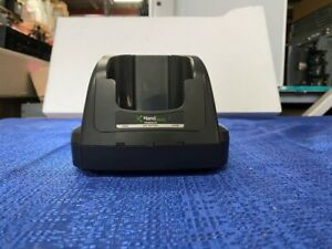 Handheld Products 9500 hbe Barcode Scanner Cradle