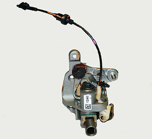 Gm Oem Steering Column control Assembly 26091246