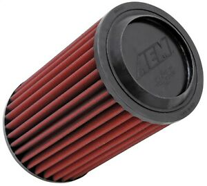 Aem Induction Ae 10796 Dryflow Air Filter