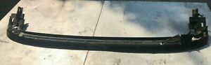 Ford Mustang Convertible Top Header Bow Panel 1965 1966 1967 68 Very Nice Shape