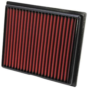 Aem Induction 28 20286 Dryflow Air Filter