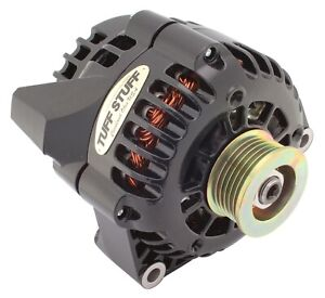 Tuff Stuff Performance 8206nb Alternator
