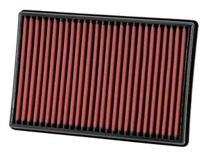 Aem Induction 28 20247 Dryflow Air Filter