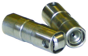Howards Racing Components Sbc Hyd Roller Lifter Set Oe Style 91113