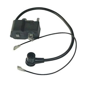 Brand New Ignition Coil Module For Stihl Ts400 Ts 400