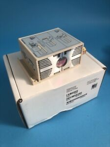 Intuitive Surgical Y1902 Lamp Module