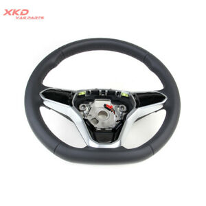Multi Function Steering Wheel Acc cruise Control Fit For Vw Passat B8