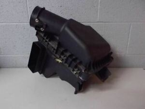 2011 2012 2013 2014 Ford Mustang Gt Air Cleaner Filter Box 5 0l Br33 9600 bc