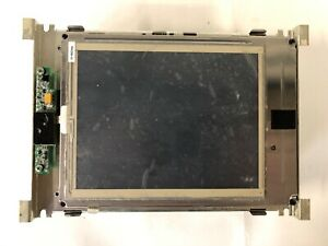 Xantech Smartpad Lcd 6 4 Graphic Touchpanel Splcd64vw