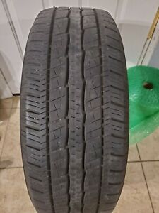 1 General Grabber Hts60 P275 60r20 275 60 20 Tire 7 2 32nd