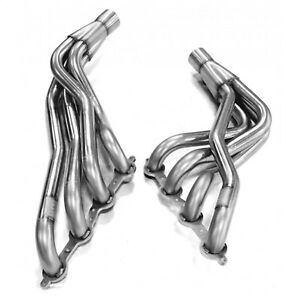 Kooks Custom Headers 22412600 Stainless Steel Headers Fits 98 02 Camaro Firebird