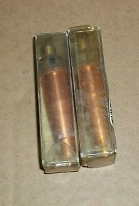 Propane Natural Gas Hpg Gas Cutting Tip 2 Victor 3 series Torch 2 Pjieces