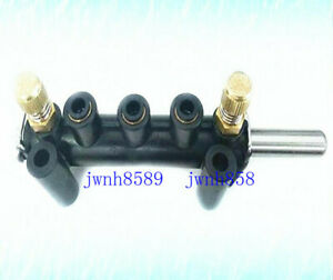 1pc Tire Changer Parts Single Valve Control Switch Five Way Valve For Corghi New