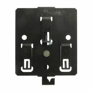 Caddy Erico Sbt184z34 Sbt z Conduit Mounting Plate 12 1 4 Wire 50 pack