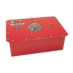 Jaz Products 16 Gallon Pro Sport Fuel Cell