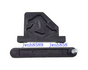 Coats Tire Changers Machine Parts Foot Valve Control Switch Lever Slide Follower