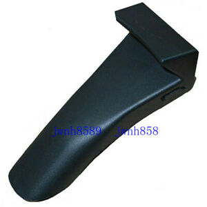 10tire Changer Machine Parts Plastic Insert Jaw Clamp Protector Rim Clamp Coats